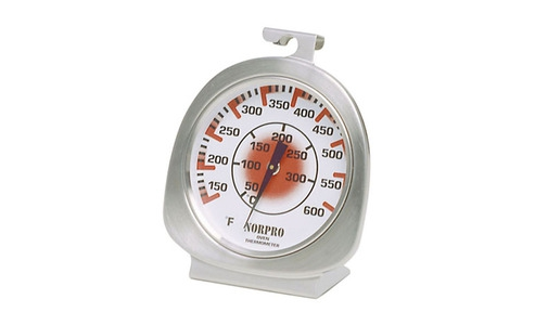 Norpro Oven Thermometer 5973