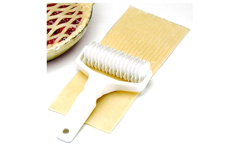 Norpro Pie Top/Pastry Lattice Cutter 3255