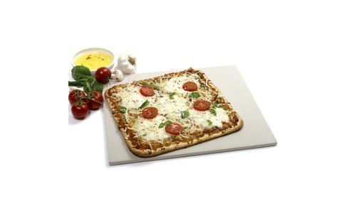 Norpro Pizza Baking Stone 5682