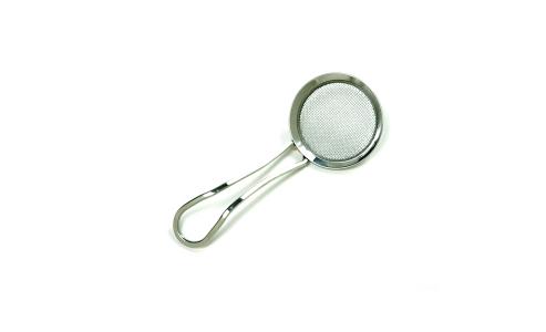 Norpro Powder Sugar/Spice Spoon 5534