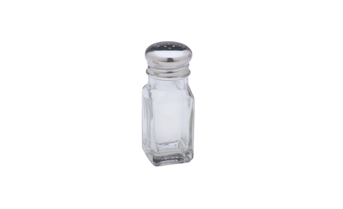 Norpro Salt Or Pepper Shaker 742
