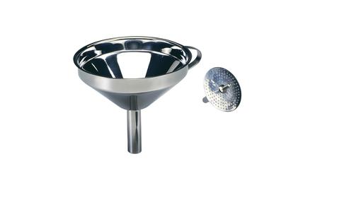Norpro Stainless Steel  5