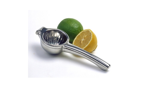Norpro Stainless Steel  Citrus Press Juicer 523