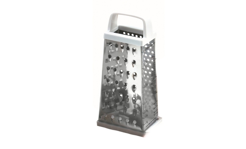 Norpro Stainless Steel  Greater Grater 311