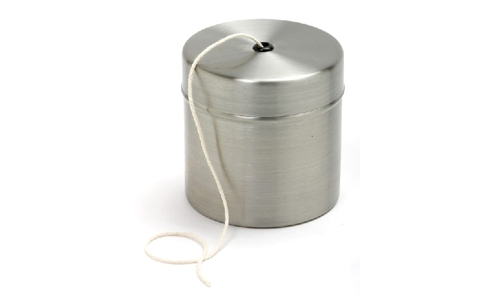 Norpro Twine With Stainless Steel  Holder 941