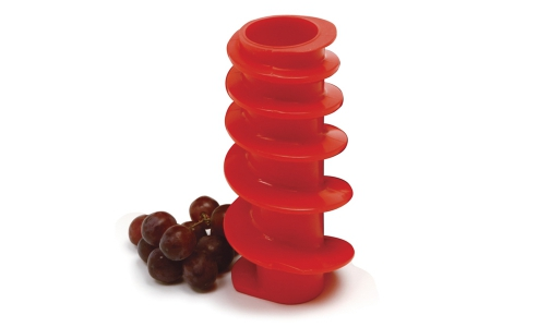 GRAPE SPIRAL FOR SAUCE MASTER II