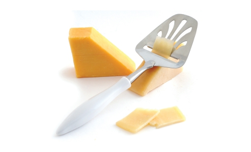 315 CHEESE PLANE