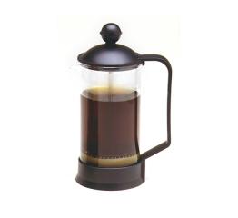 Norpro 2 Cup Coffee/Tea Maker 78