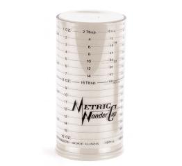 Norpro 2 Cup Wonder Cup 3046