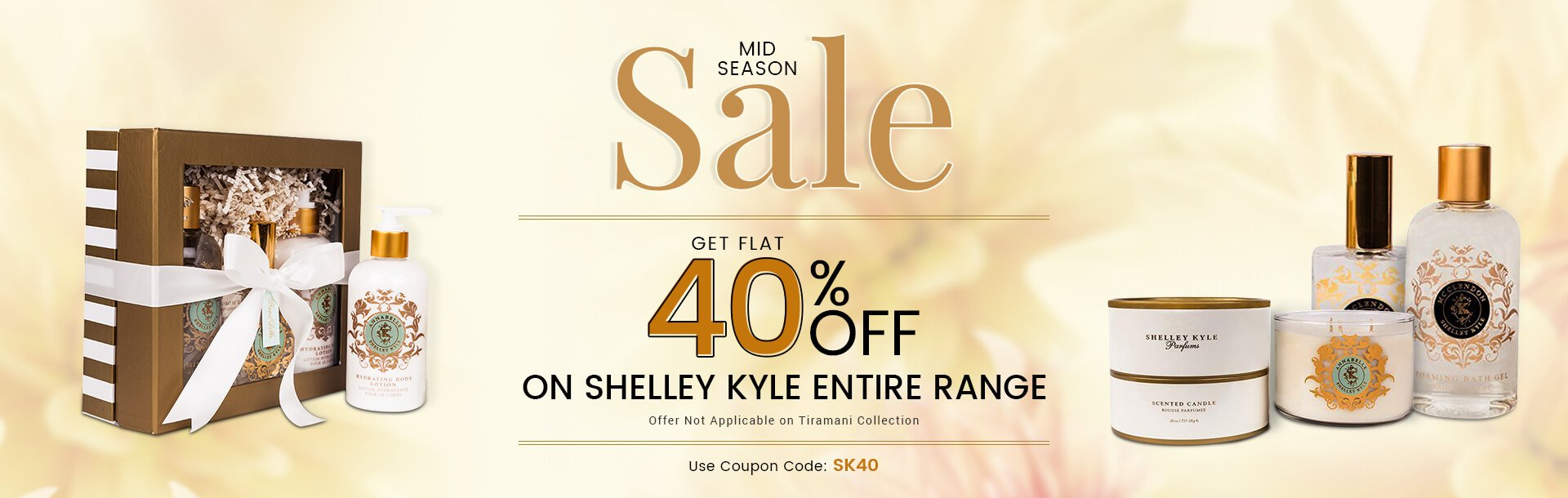Shelley Kyle Collection